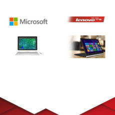 PC / Notebook / Tablet
